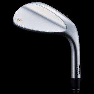 tour wedge m cover