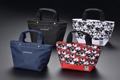 mini_bag-2